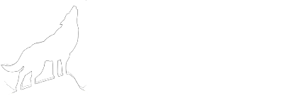 header LouveSystems